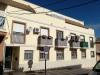 laurosur-piso venta alhaurin torre-fachada