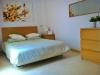 laurosur-piso venta alhaurin torre-dormitorio1
