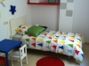 laurosur-piso venta alhaurin torre-dormitorio3