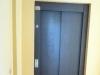 laurosur-piso venta alhaurin torre-ascensor