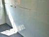 laurosur-piso venta alhaurin torre-cocina3