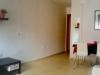 laurosur-piso venta alhaurin torre-salon2