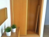 laurosur-piso venta alhaurin torre-dormitorio2