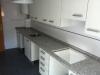 laurosur-piso venta alhaurin torre-cocina