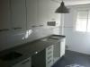 laurosur-piso venta alhaurin torre-cocina2