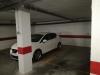 plaza de garage en venta en alhaurin de la torre
