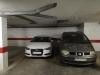 plaza de garage en venta en alhaurin de la torre-2