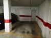 plaza de garage en venta en alhaurin de la torre-3