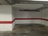plaza de garage en venta en alhaurin de la torre-4