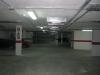 laurosur-plazas garage venta estacion de cartama