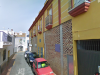 local-calle-carretas-pizarra