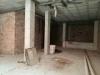 laurosur-local venta-alhaurin de la torre-interior