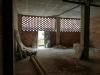 laurosur-local venta-alhaurin de la torre-interior 2
