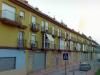 local-Urb-LosNaranjos-estacion-de-cartama