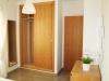 laurosur-atico venta-estacion cartama-dormitorio 2