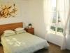 laurosur-atico venta-estacion cartama-dormitorio1