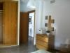 laurosur-atico venta-estacion cartama-dormitorio2