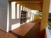 laurosur-atico venta-estacion cartama-terraza2