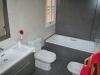 laurosur-pisos estacion cartama-baño