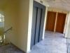 laurosur-pisos estacion cartama-ascensor