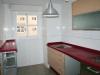 laurosur-pisos estacion cartama-cocina