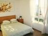 laurosur-pisos estacion cartama-dormitorio 1