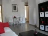 laurosur-pisos estacion cartama-salon2
