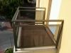 laurosur-pisos estacion cartama-balcon