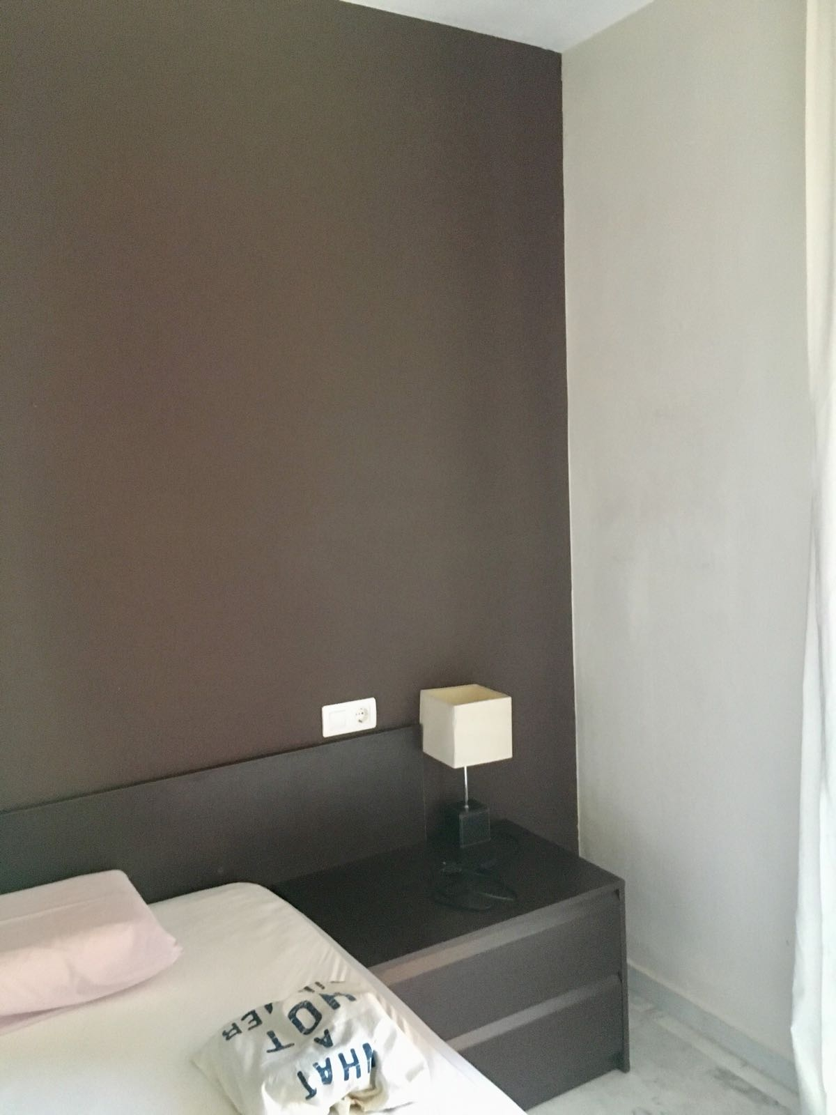 piso venta marbella- dormitorio 1-laurosur