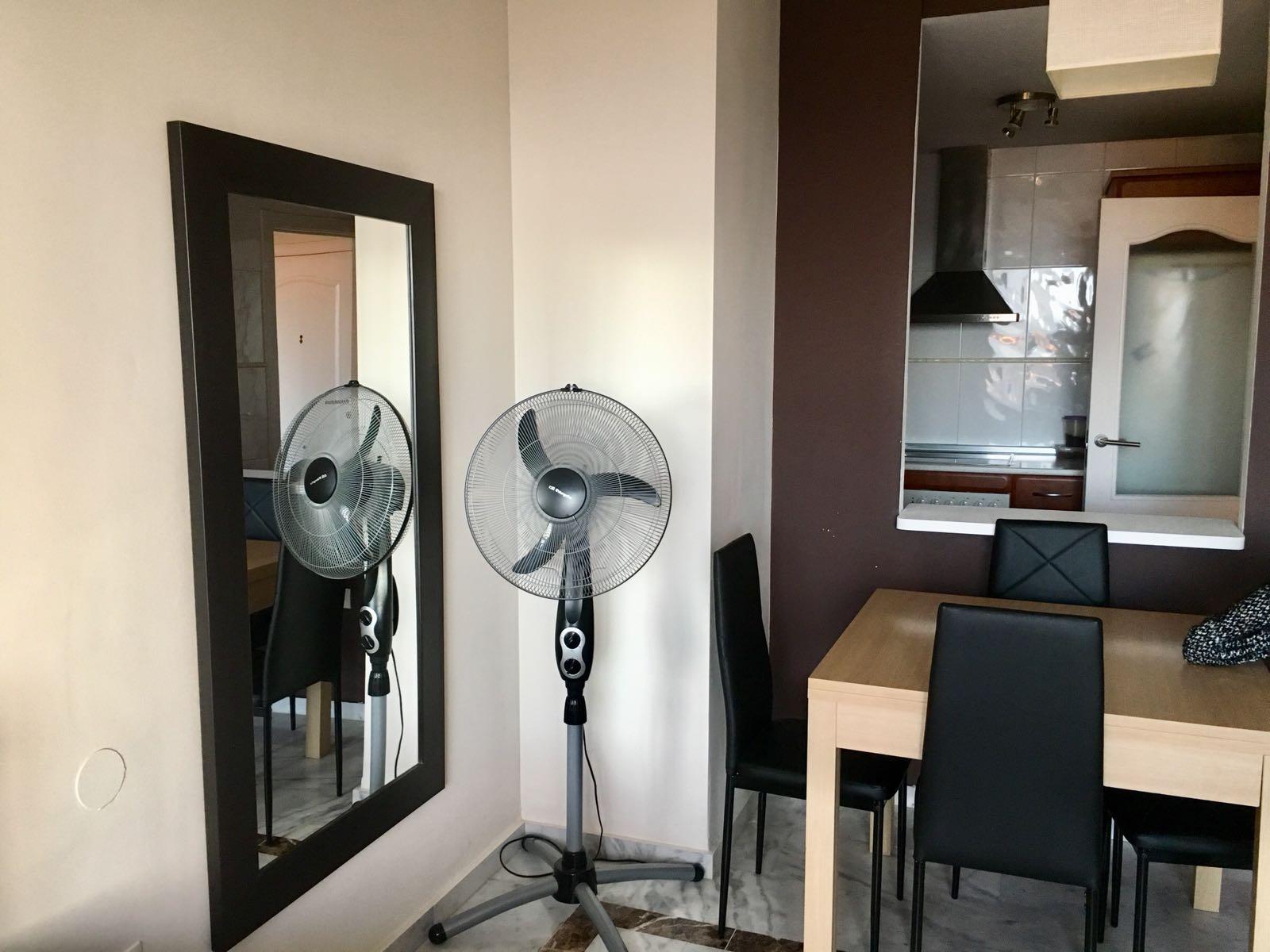 piso venta marbella-salon 3-laurosur