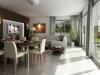 Furniture design cad software